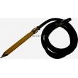 工业级气动刻字笔H-25,重庆气刻笔,手写气动打标笔,手持气动打码笔,手写式气动标记笔