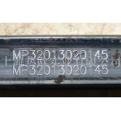 一体手持气动打标机S-18B,手提气动打码机,单片机气动刻字机,针式气动刻码机