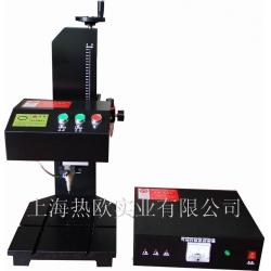 简易型气动打标机D-13,电脑针式气动刻字机,标准自动气动打码机,智能气动刻码机